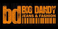 Big Dandy logo