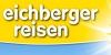 Eichberger Reisen logo