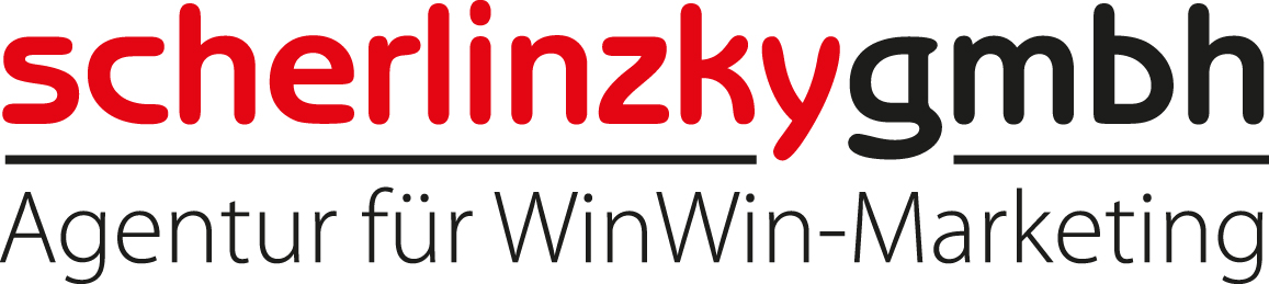 Scherlinzky GmbH | WinWin-Marketing logo