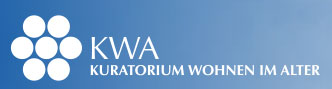 KWA Klinik Stift Rottal logo
