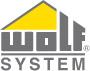 Wolf System GmbH logo