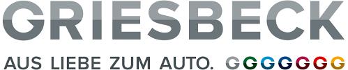 Autohaus Griesbeck GmbH & Co. KG logo