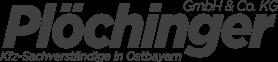 Plöchinger Kfz-Sachverständige GmbH & Co. KG logo